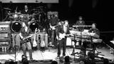 Zappa Plays Zappa 2010 - Uncle Remus - George Duke Memorial