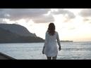 Dani Corbalan - Loneliness (Music Video Edit) [Island Place]