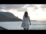 Dani Corbalan - Loneliness (Music Video Edit) Island Place