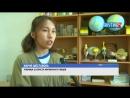 Лучшие ученики Амгинского района примут участие в Международных интеллектуальных играх в Якутии