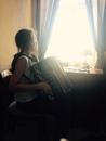 Нина Лоленко фото #5
