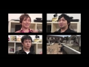 [Ohys-Raws] Tokyo Encounter - 09-10 (AT-X 1280x720 x264 AAC)