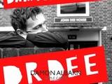 Damon Albarn - Apple Carts