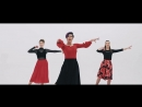 Quest Pistols Show ft. Меджикул - Ух ты какой! - Choreography by Ksenia Eysmont