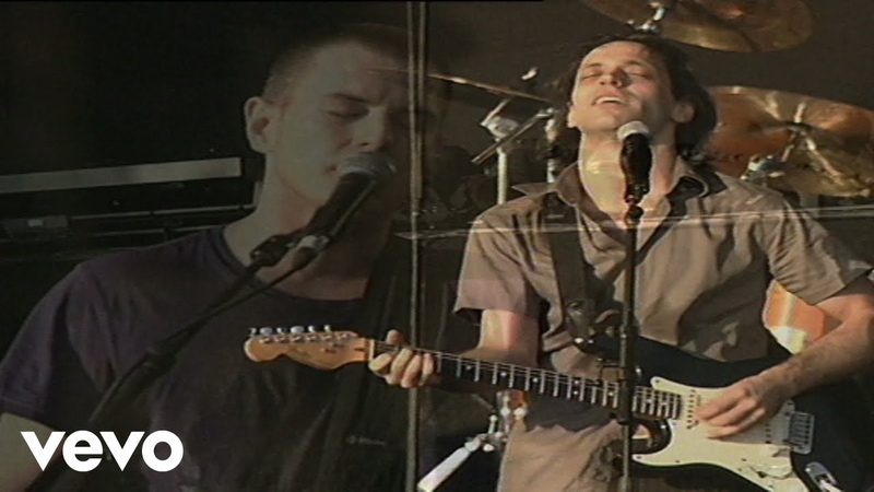 Duman - Aman Aman (Live At Rock'n Coke Festival, İstanbul / 2006)