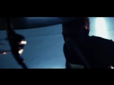 G-Unit - Watch Me1