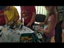Робототехника 1 Модуль Lego Mindstorms 2 3 класс Первое занятие модуля