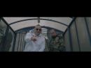 Michajlov - Hypnóza feat. El Nino (Prod. Opia)