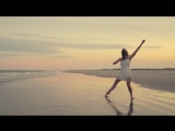 Passenger _ To Be Free (Official Video)