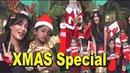 Chitrangada Singh Celebrates Christmas With NGO Kids Christmas Special