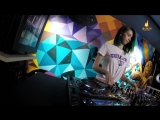 Miss Monique - Mind Games Podcast 081 (Live, Radio Intense) Progressive House Mix