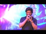 Fan OFFICIAL Trailer Launch _ Shah Rukh Khan _ Event Uncut