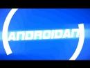 Androidans Promotional Trailer