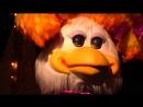Dream Big _ Chuck E. Cheese Animatronics - HD 720p - downyoutubeinmp4.mp4