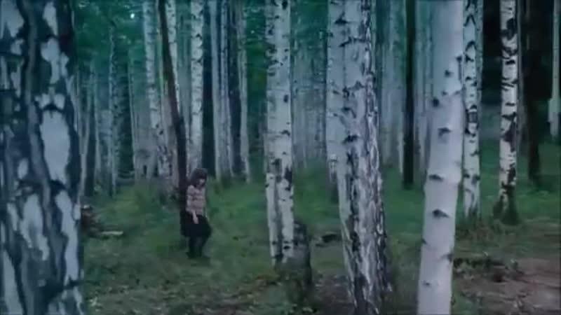 Фильм Волчок Русская психологическая Драма