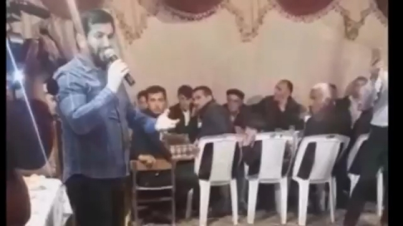 Əxsən Haji əxsən Allah səsüvə qüvvət versün 👏👏👏👏👏👏👏👏👏👏👏👏👏👏👏👏👏👏👏👏👏👏