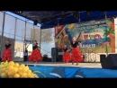 Испанский танец 💃 💃 💃 ,,Пасодобль,,