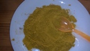 Вывод слизи из организма Куркума Черный молотый перец