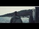 Mustafa Ceceli - Simsiyah_HD.mp4