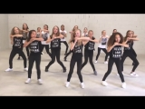 EGO_-_Willy_William_-_Easy_Kids_Dance_Choreography_Fitness.mp4