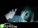Lyubje feat Korni i In2Nation