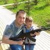 vladimir_kulikov92