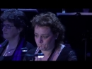 Schindlers-listJohn-WilliamsNL-orchestra