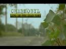 Чернобыль.Жизнь в мертвой зоне