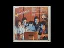 Os Incríveis Álbum 1981 Voa Passarinho Voa