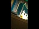 Арабские танцы от красавиу томска