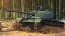 Type 62   1825 EXP   DMG 4056   9 FR   Epic Win