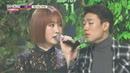 Show Champion EP.289 NakJoon Feat.Jimin Park - Still