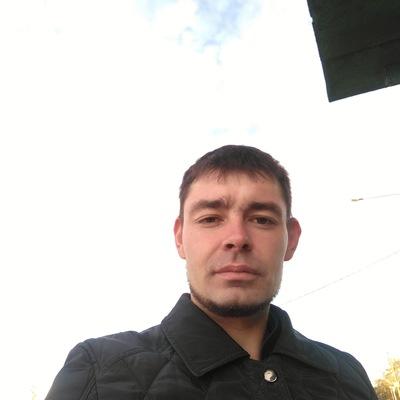 Андрей Нивин