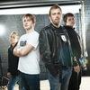 KDRR. Новый русский панк-рок.
