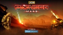 JCB Pioneer: Mars - Трейлер (SpaceGameRu)