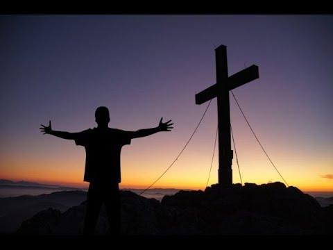 12 Вопросов на Которые Христиане Ответить НЕ МОГУТ от подписчиков