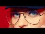 Filatov &amp Karas feat. Masha Лирика _ Премьера клипа.mp4