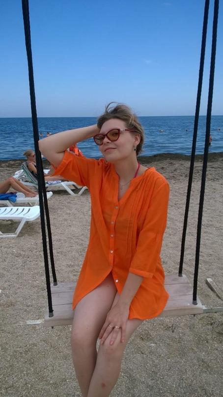 Екатерина Минсафина | Москва
