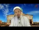 2yxa ru sura yasin 55 64 ayaty Yasin S resi 55 64 Rus a Sohbet HD 2crxSR3gJWQ