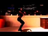 Alle Farben - Bad Ideas (Denis First & Reznikov Remix)\\Shuffle Dance Video