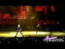 Fancam 110820 SHINee - stand by me love should go on @ SWC nanjing
