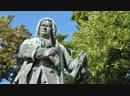 БАХ Кантата BWV 140 Восстаните зовёт нас голос Николаус Арнонкур