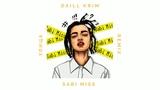 Sabi Miss - Улица (Daill Krim Remix)