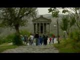 Как организовать путешествие в Армению самостоятельно