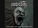 Prodigy - Poison (Radio 1 Maida Vale Session)