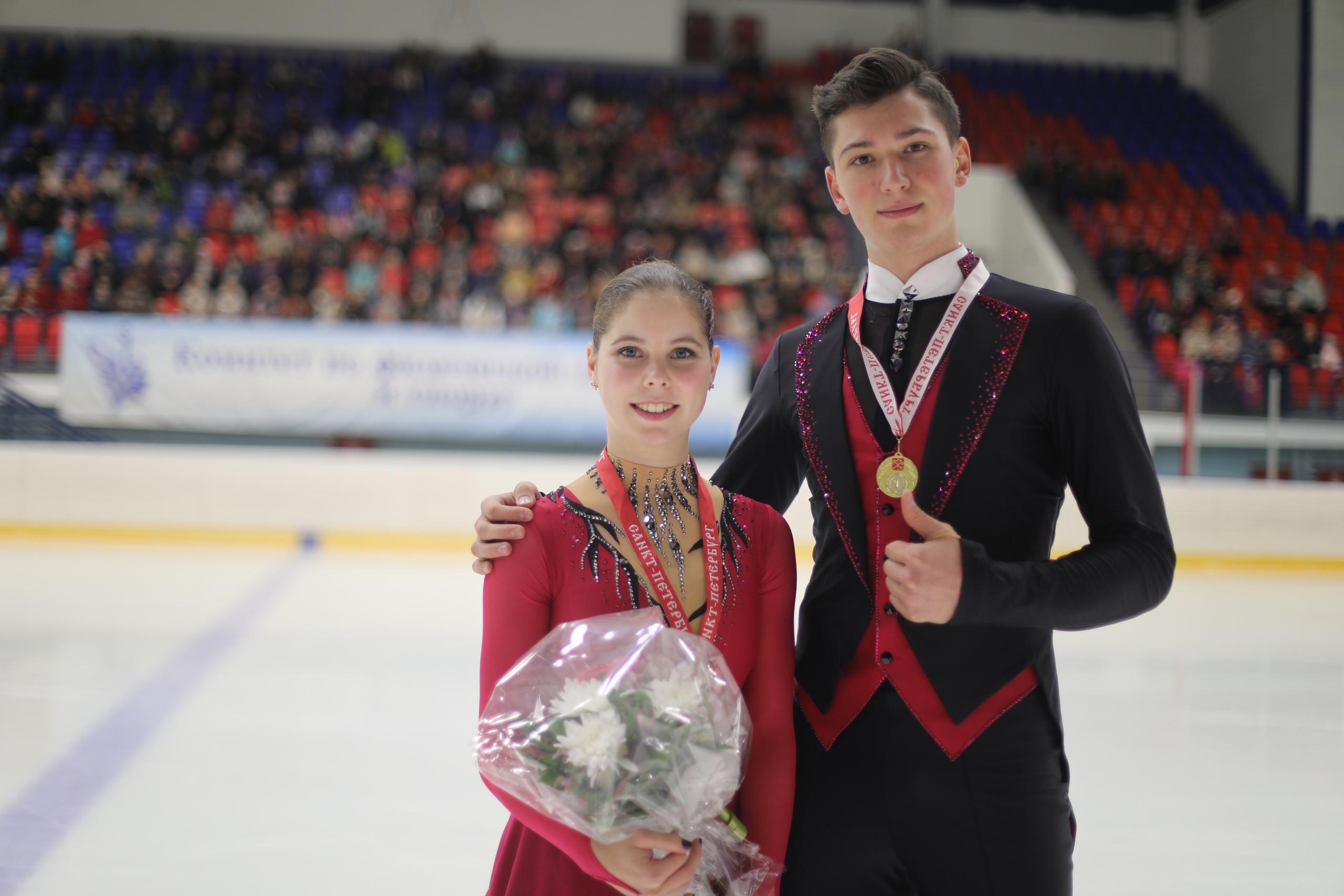 Российские соревнования сезона 2018-2019 (общая) - Страница 11 PKWJA2C9ROY