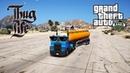 GTA 5 Thug Life Funny Videos Compilation GTA 5 Funny Moments 89