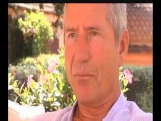 Билунов Имеет ли гой право на израильское гражданство