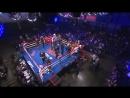 Carlos Craballo vs Felipe Rivas (HD 1080)