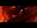 Obi-Wan Kenobi vs Anakin Skywalker